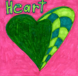 heart015