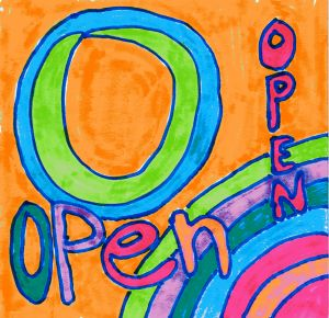 open005