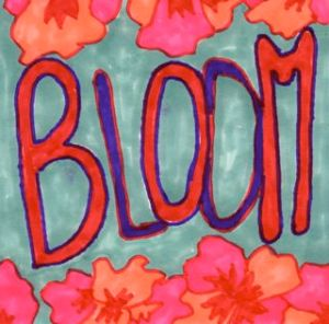bloomscan010
